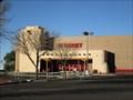 Image for Target - Santa Fe, NM