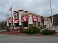 Image for KFC - Allegheny Blvd - Franklin, PA
