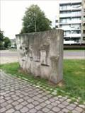 Image for Tongeren 2000, Maastricht, Netherlands