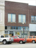 Image for 506 N Commercial - Emporia Downtown Historic District - Emporia, Ks.