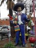 Image for Senor - San Antonio, TX
