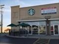 Image for Starbucks - 3rd & Range Line - Joplin, MO