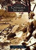 Image for Catalina Island  -  Santa Catalina, CA