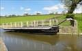 Image for Bridge 190 On Leeds Liverpool Canal – Silsden, UK