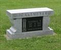 Image for Randall Brakemeyer - City Cemetery - Warrenton, MO