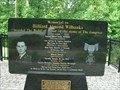 Image for Medal of Honor Recipient-Hilliard Almond Wilbanks