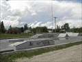 Image for Petersfield Skateboard Park - Petersfield MB