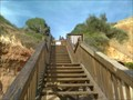Image for Seaford Beach Access Stairway