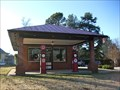 Image for Courtney Road Service Station - Glen Allen, VA