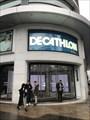Image for Decathlon (Paris, Ile-de-France, France)