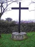 Image for 2000 Cross, Moretonhampstead, Devon, UK