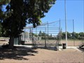 Image for Columbus Park Field 1 - San Jose, CA