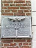 Image for Jean Lox, Tongeren, Limburg, Belgium