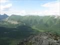Image for Tatranský národný park - Tatra national park (Slovakia)