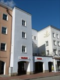 Image for Wohnhaus, Stadtplatz 34 – Mühldorf am Inn, Bayern, D