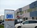 Image for DMV Centre Vétérinaire - Lachine, Québec