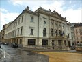 Image for Hungarian Heritage House - Budapest, Hungary