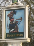 Image for Bugle Horn - Hartwell, Aylesbury, Buck's