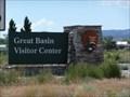 Image for Great Basin National Park - NV