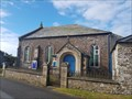 Image for Brockhill Methodist Chapel - Brockhill, Cornwall