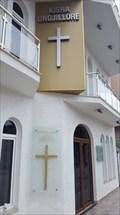 Image for Kisha Ungjillore - Sarandë - Albania