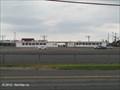 Image for Seekonk Speedway - Seekonk, MA, USA