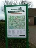 Image for 82 - Overbroek - NL - Fietsroutenetwerk Noord- en Midden Limburg