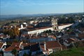 Image for Monastery of Alcobaça
