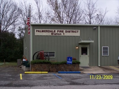 palmerdale dating The c t walker center is located at the intersection of miles spring road and alabama highway 75 in palmerdale, al both photos were taken looking north the color photo was taken from the.