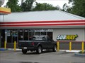 Image for N Park Rd Subway - Plant City, FL