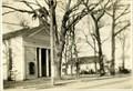 Image for First Baptist Church of Laurelton - Brick, NJ