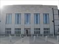 Image for Municipal Auditorium - Oklahoma City, OK