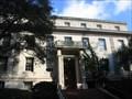 Image for Haviland Hall - Berkeley, CA