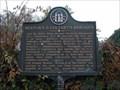 Image for Benton's & Coltart's Brigades – GHM 060-103 – Fulton Co., GA