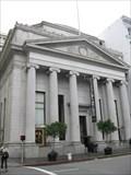 Image for Savings Union Bank - San Francisco, CA
