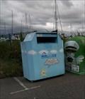 Image for Wippy4 - Sada, A Coruña, Galicia, España