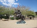 Image for Stampede - Carefree, AZ