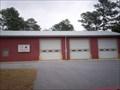 Image for Little River Volunteer Fire Dept. Station 60