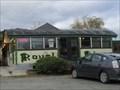Image for Chelsea Royal Diner - West Brattleboro, VT 05301
