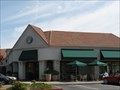 Image for Starbucks - First St - Livermore, CA