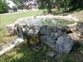 Image for Townsley Well - Sulphur, OK
