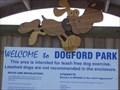 Image for Dogford Park, Brantford, Ontario