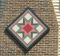 Image for Hudson Star - Jefferson City, TN