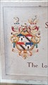 Image for Sir Randolf Littlehales Baker - St Mary - Iwerne Courtney, Dorset