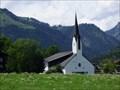 Image for Pfarrkirche - Pertisau, Tyrol, Austria