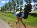Image for Turkey Trot - Huntley, Montana