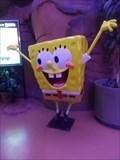 Image for SpongeBob SquarePants  -  Las Vegas, NV
