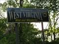 Image for WV/VA on US-340