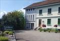 Image for Landpostmuseum Schwarzbubenland - Fehren, SO, Switzerland