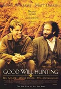 """Image for Novelty Shop - """"Good Will Hunting"""""""